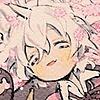 Rainfluffy's avatar