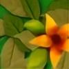 rainforest-hippie's avatar