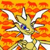 RainforestWolf's avatar