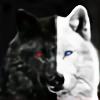 rainfox88's avatar