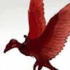 RainFreckles's avatar