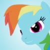 Rainfull's avatar