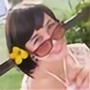 raingelcute's avatar