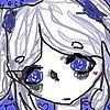raingirlbringsrain's avatar
