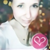 rainhadopunk's avatar