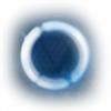 RainHedgehog's avatar