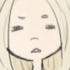 rainhikari's avatar