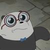 RainHobbyist's avatar