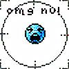 rainice's avatar