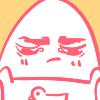 rainichi8's avatar