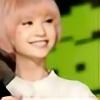 Rainie0324's avatar
