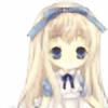 Rainie99's avatar