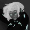 rainieday91's avatar