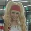 RainieDeForest's avatar