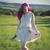 Rainiepie's avatar