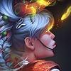 RainieShun's avatar