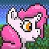 Rainihorn's avatar