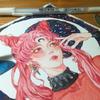 Rainijp's avatar