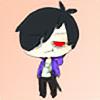 Rainimator's avatar