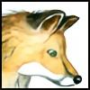 RainIndra's avatar