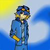 raining-flame's avatar