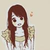 raining-indigo's avatar