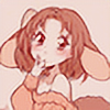 raining-petals's avatar
