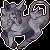 Raining-Static's avatar