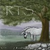 Raining-Tree-Stables's avatar