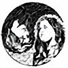 RainingBlackStars's avatar