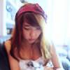 RainingCation's avatar