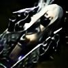 RainingCosplayer's avatar