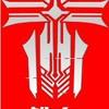 RainingDeath115's avatar