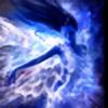 RainingHarmony128's avatar