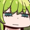 RainingHyunji's avatar