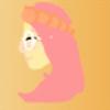 rainingloveonu's avatar
