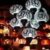 rainingMoonlight's avatar
