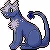 RainingRaven's avatar