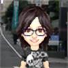 RainingSkies's avatar
