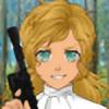 RainingStarWars's avatar