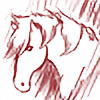 RainingTragedy's avatar