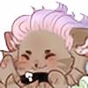 Rainitty's avatar