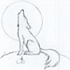 RainIvy413's avatar