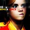rainjewel's avatar