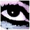 Rainjewel4's avatar