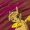 RainKant's avatar
