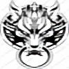 Rainkash's avatar
