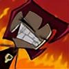 rainkeltoia's avatar
