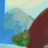 RainKnox's avatar