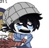 RainLauncher85's avatar